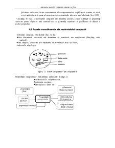Materiale Compozite - Pagina 2