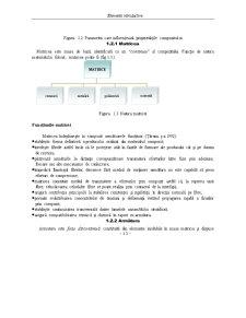 Materiale Compozite - Pagina 3