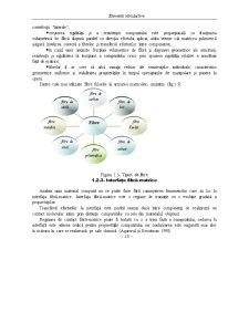 Materiale Compozite - Pagina 5
