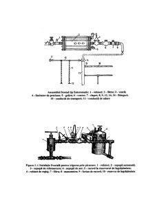 Caracteristici Constructive și Funcționale ale Componentelor Rețelei de aducțiune-distribuție pentru Irigarea prin Picurare - Pagina 4