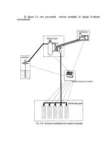 Caracteristici Constructive și Funcționale ale Componentelor Rețelei de aducțiune-distribuție pentru Irigarea prin Picurare - Pagina 5