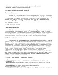 Geografie Economica - Pagina 5