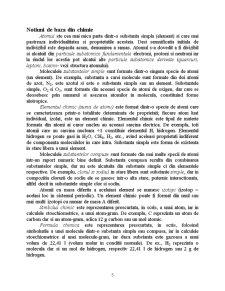 Chimie An 1 - Pagina 5