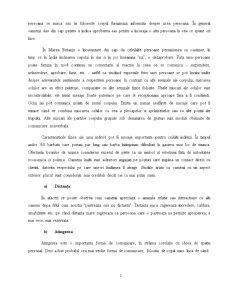 Manipularea - Pagina 5