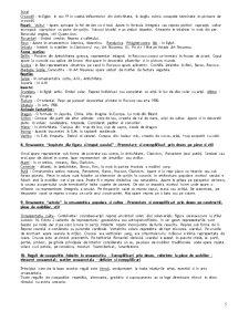 Ornamentica - Pagina 5