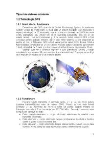 Smartcar - Sisteme Inteligente in Industria Automotive - Pagina 3