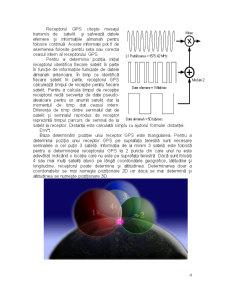 Smartcar - Sisteme Inteligente in Industria Automotive - Pagina 4
