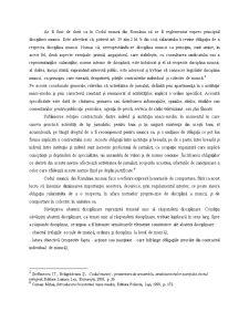 Răspunderea Juridică a Jurnaliștilor - Pagina 2