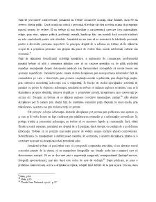 Răspunderea Juridică a Jurnaliștilor - Pagina 4