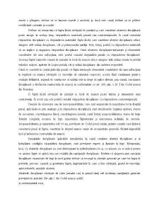 Răspunderea Juridică a Jurnaliștilor - Pagina 5