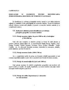Resurse Agroturistice - Pagina 5