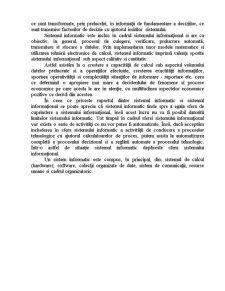 Sisteme Informatice Gestiune - Pagina 4