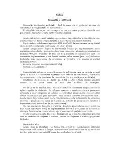 Arhitectura Calculatoarelor - Pagina 4