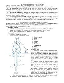 Subiecte la Cerinte de Apa in Industrie - Pagina 3