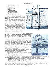 Subiecte la Cerinte de Apa in Industrie - Pagina 4