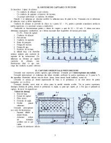 Subiecte la Cerinte de Apa in Industrie - Pagina 5