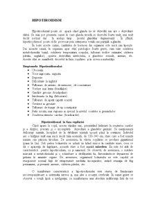 Glanda Tiroida - Pagina 2