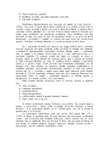 Glanda Tiroida - Pagina 4