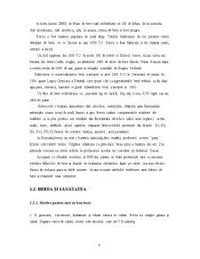 Fabricarea Berii - Uscarea Maltului - Pagina 4