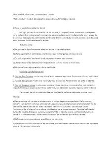 Cercetari de Marketing - Pagina 2