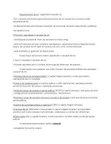 Cercetari de Marketing - Pagina 5