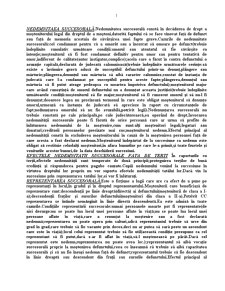 Succesiuni - Pagina 1