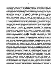 Succesiuni - Pagina 4
