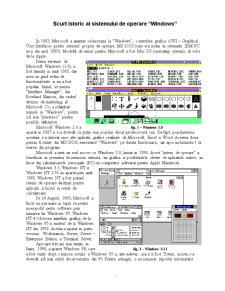 Windows Vista - Pagina 2