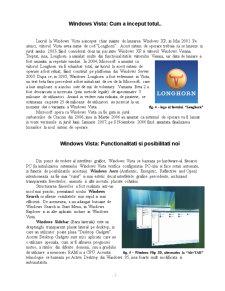 Windows Vista - Pagina 4