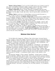 Windows Vista - Pagina 5