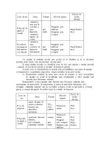 Poluarea Produsa de Centrala Electrica si de Termoficare (CET) Asupra Mediului - Pagina 5