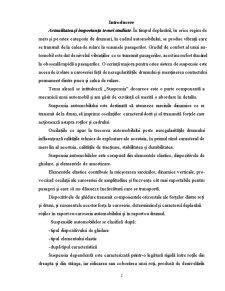 Suspensia - Pagina 2