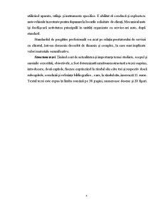 Suspensia - Pagina 4