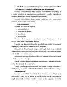 Suspensia - Pagina 5