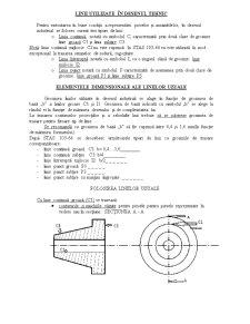 Desen Tehnic - Pagina 4