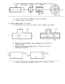 Desen Tehnic - Pagina 5