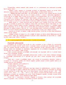 Bazele merceologiei - Subiecte Examen - Pagina 5