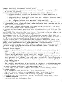 Izvorul de Drept Roman - Pagina 3