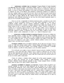 Operațiunile Instituțiilor de Credit - Pagina 3