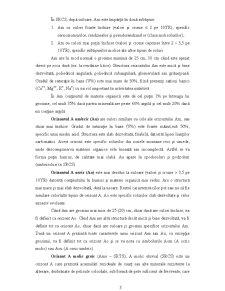 Orizonturi de Sol - Pagina 3
