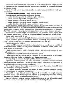 Tematică Finanțe - Pagina 2