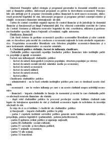 Tematică Finanțe - Pagina 3