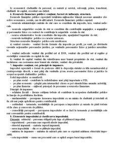 Tematică Finanțe - Pagina 4