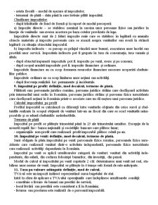 Tematică Finanțe - Pagina 5