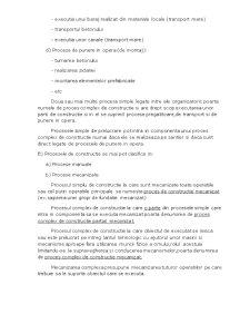 Tehnologia Lucrarilor de Constructii - Pagina 2