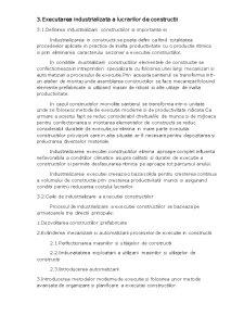 Tehnologia Lucrarilor de Constructii - Pagina 3