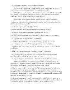 Tehnologia Lucrarilor de Constructii - Pagina 4