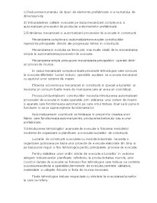 Tehnologia Lucrarilor de Constructii - Pagina 5