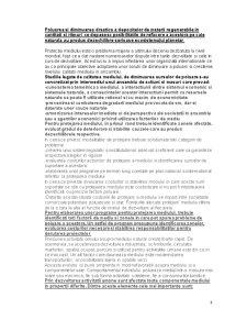Impactul Constructiilor Asupra Mediului - Pagina 4