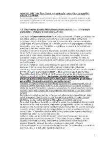 Impactul Constructiilor Asupra Mediului - Pagina 5